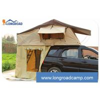 Longroad High Quality Roof Top Tent thumbnail image