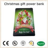newest original popular christmas gift