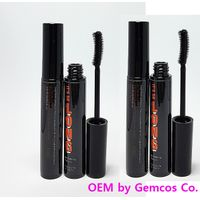 Gemcos Volume mascara (MS-104) (Excellent Quality Korean products)