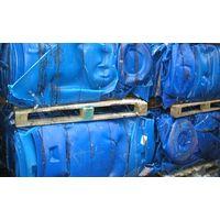 HDPE BLUE DRUM SCRAP thumbnail image