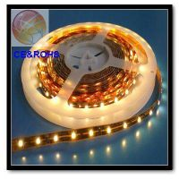 led flexible strips thumbnail image