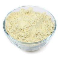 Herbal-Active® - 100g