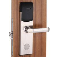 Hotel Door Lock thumbnail image