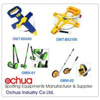 soccer & Football Accessories / Field Equipments thumbnail image