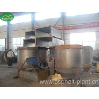 Dayu Company RM series Coal Burner