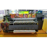 1862E Direct Textile Printer for sale