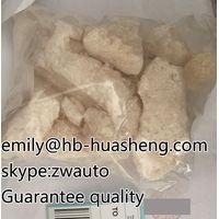 Pure Ethylphenidat (EPH)