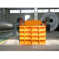 PE series Jaw crusher, jaw crusher machine with good price