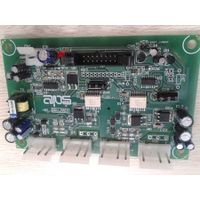 PCB,FPC and PCBA manufacturer thumbnail image