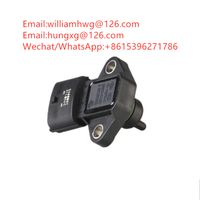 Weichai Parts 612600190243 Weichai Temperature and Humidity Sensor 612600190243 thumbnail image