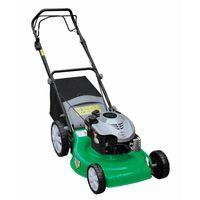 Lawn mower TF-LM001 thumbnail image
