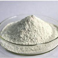 Oleanic acid