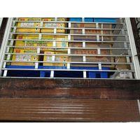 aluminum  alloy roller shutter thumbnail image