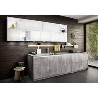Top Custom Bathroom Cabinets Direct Manufacturer