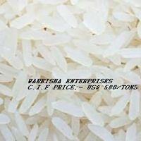irri-6 white rice long grain