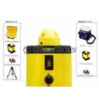 Rotary Laser Level thumbnail image