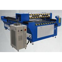 1325 Co2 Laser Cutting Machine Metal Laser Cutter thumbnail image