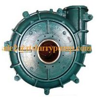 ZT centrifugal slurry pump for mining construction thumbnail image