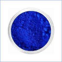 Ultramarine blue 97%