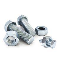 custom fasteners, stainless steel fasteners