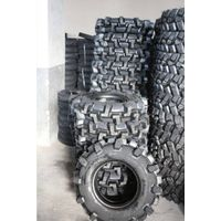 Cheap agricultural tractor tire 4.50-19