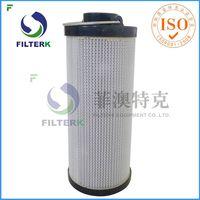 FILTERK 0500R010BN4HC Replacement Hydac 10 Micron Oil Filter thumbnail image