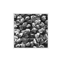 Polycrystals diamond thumbnail image
