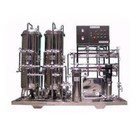 RO System, WATER TREATMENT SYSTEM, RO MACHINE, WATER PURIFICATION SYSTEM