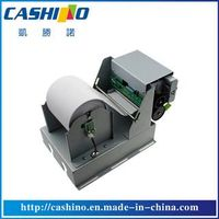 Kiosk thermal printer for vending machines thumbnail image