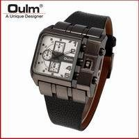 heavy quartz men watch PC21 movt fashion men watch