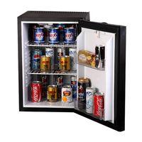 mini compressor refrigerator XC-40AA thumbnail image