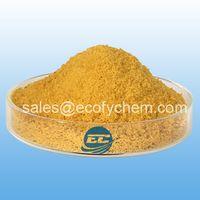 Polyaluminium Chloride PAC Coagulant Water Treatment Aluminum chlorohydrate