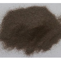 cheap brown fused alumina suppliers