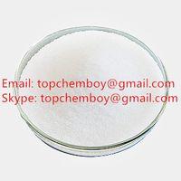 ADBF ADB-FUBINACA adbf Powder 99.9% purity best quality