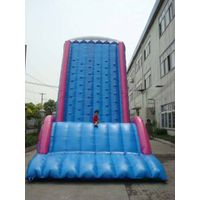 giant inflatable slide ,inflatable slide, giant inflatable slide for adult
