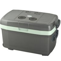 Cooler or Warmer 12V 45L 245A Mini Car Refrigerator /Car Small Refrigerator Dual-Use Refrigerator In