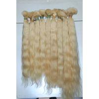 Top Quality Human Hair Remy Human Hair Bulk thumbnail image