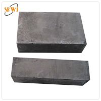 High Purity High Density Graphite Block Carbon Block thumbnail image