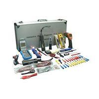 Automotive diagnostic tools kits---T9000