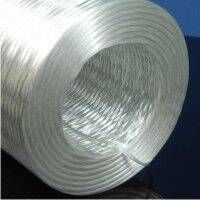 Fiberglass Direct Roving for Pultrusion thumbnail image