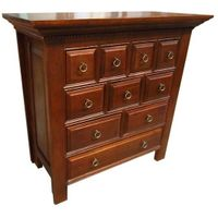 Chest of draw furniture,home furniture