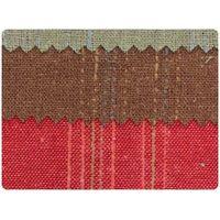 Jacquard Fabric  100% cotton  Yarn dyed  Twill weave