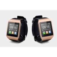 Watch Mobile Phone Smart Watch Wrist Watch Phone WI-Watch M5,2014 New launched Bluetooth Smart Watch