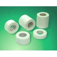 Silk surginal tape