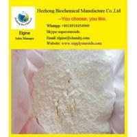 99%+ Purity Buy Raw Steroids 4-Chlorodehydromethyltestosterone