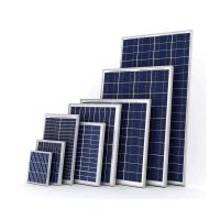 solar panel with wholesale price thumbnail image