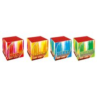 Daytime Colorful Smokes Fireworks factory wholesale