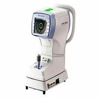 Brand New Autorefractometer/Keratometer Hans Heiss HRK 9900 - Low Price