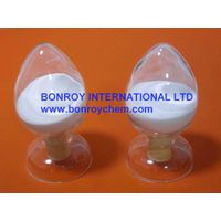 GMP Certified BP/EP/USP Mannitol Pyrogen free