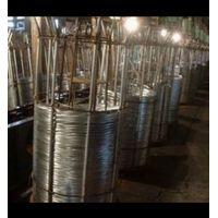 Galfan Steel Wire thumbnail image